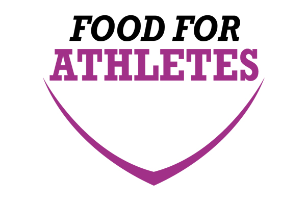Food for Athletes