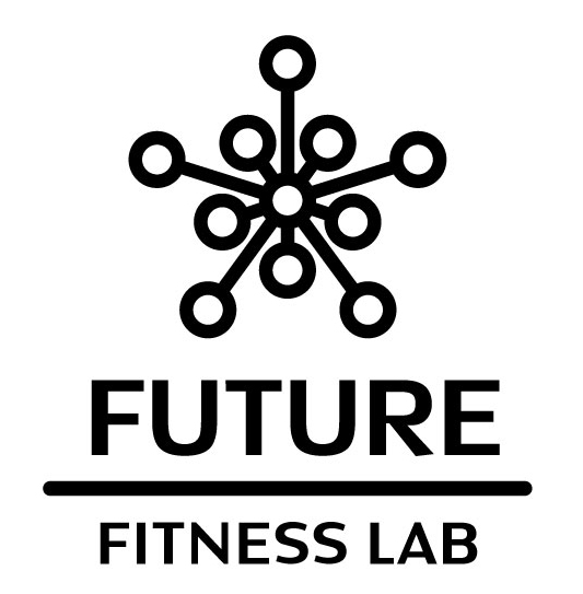 Future fitness lab