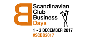 Scandinavian Club Business Days