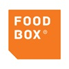 Food_box_logo